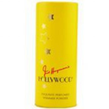 [macyskorea] Hollywood By Fred Hayman Women Fragrance/15546996