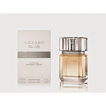 [macyskorea] Azzaro Pour Elle 1.7 Refillable Edp Sp Fragrance:Women/15545929