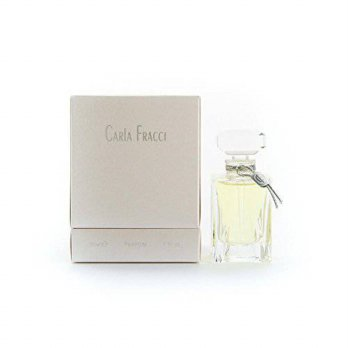 [macyskorea] Carla Fracci By Carla Fracci For Women. Parfum 1 oz/15546993