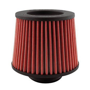 [macyskorea] DC Sports DCF350 Polished Dry Element No-Oil Replacement Air Filter/16064515