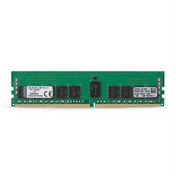[macyskorea] Kingston Technology 8GB DDR4-2133MHz Reg ECC Workstation Memory for HP/Compaq/16208767