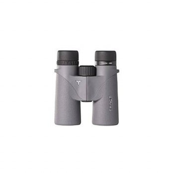 [macyskorea] Tract TRACT TEKOA 8X42 Binocular - Top Rated Optics for Hunting and Birding/16074915