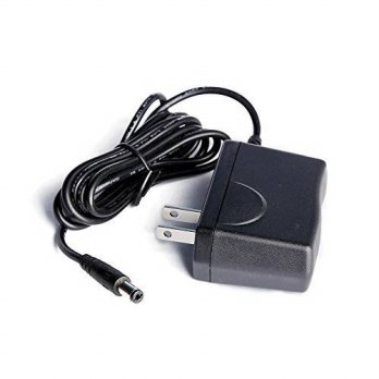 [macyskorea] Supplier of Foscam 12V/1A US Standard DC/AC Power Supply Charger Adapter for /16074909