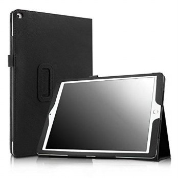[macyskorea] Infiland PU Leather Folio Stand Cover with Auto Sleep/ Wake Feature for iPad /15717825