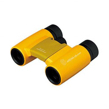 [macyskorea] Vixen Optics 13502 Colorful Compact Binocular (Yellow)/16075032