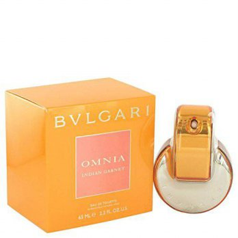 [macyskorea] Omnia Indian Garnet by Bvlgari Eau De Toilette Spray 2.2 oz for Women - 100 A/15546035