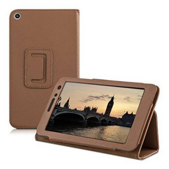 [macyskorea] Kwmobile kwmobile Elegant synthetic leather case for Huawei MediaPad T1 7.0 //15717893