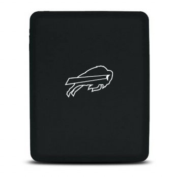 [macyskorea] Tribeca NFL Buffalo Bills Silicone Shield for Apple iPad/15717607