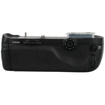 [globalbuy] Pixle Vertax D14 as MB-D14 Vertical Battery Grip Holder For Nikon DSLR D600 D6/3688284