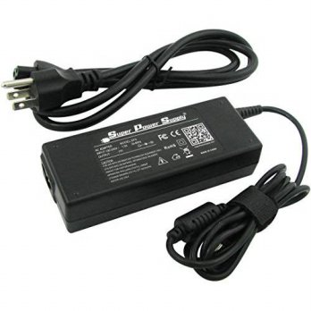 [macyskorea] Super Power Supply AC Laptop Adapter Charger Cord for Acer Aspire 7741g As774/15771979