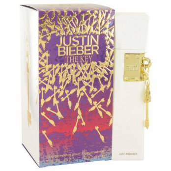 [macyskorea] The Key by Justin Bieber - Eau De Parfum Spray 3.4 oz/15546178