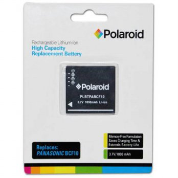 [macyskorea] Polaroid High Capacity Panasonic BCF10 Rechargeable Lithium Replacement Batte/16074715