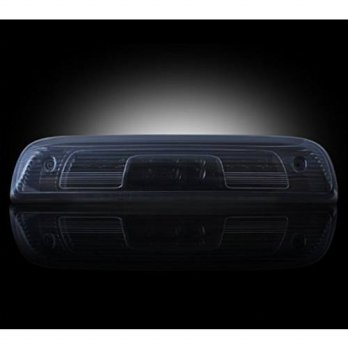 [macyskorea] Recon 2014-2016 Silverado and Sierra Third Brake Light/15830410