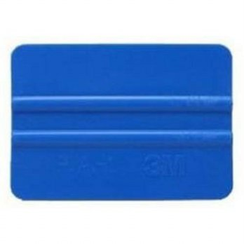[macyskorea] 3M Hand Applicator Squeegee PA1-B Blue/15830595