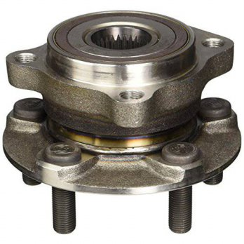 [macyskorea] Timken HA590315 Wheel Bearing and Hub Assembly/15830412