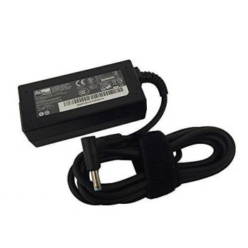 [macyskorea] Acbel HP 719309-003 721092-001 741727-001 740015-001 Laptop AC Adapter Charge/15718019