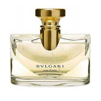 [macyskorea] Pour Femme By Bvlgari For Women Eau De Parfum Spray 3.4 Fl Oz [Floral Scent] /15546733