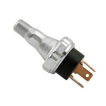 [macyskorea] Mr. Gasket 7872 Fuel Pump Safety Switch/15829896