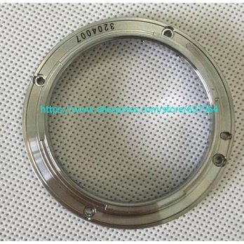 [globalbuy] 95 original new 24-105 lens ring Metal base 24-105 bayonet For canon 24-105MM /3688119
