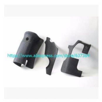 [globalbuy] FOR Canon 70d fuselage ACTS the role of skin rubber decorative leather thumb s/3688091