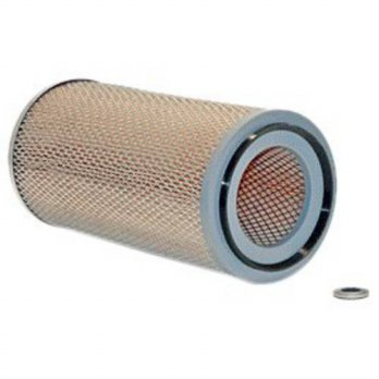 [macyskorea] Wix WIX Filters - 42926 Heavy Duty Air Filter, Pack of 1/15829824