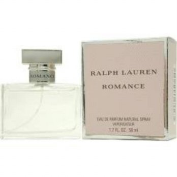 [macyskorea] RALPH LAUREN Ralph Lauren - Romance - Eau De Parfum Spray for Women 1.7 Oz/15546602