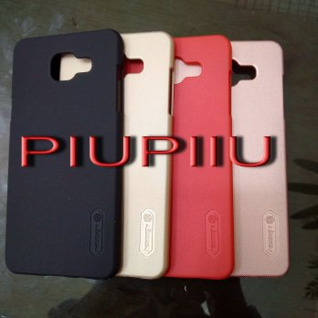 Case Nillkin Frosted For Samsung A710,A510,A310,J2,J1ace,J5,J7,Prime,Grand1,Oppo Neo5,Neo7,F1
