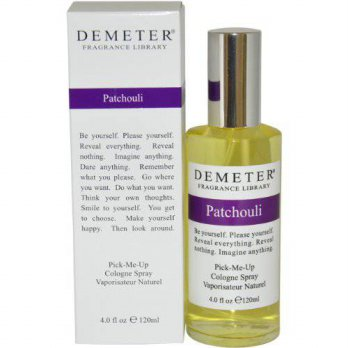 [macyskorea] Patchouli Cologne Spray Women by Demeter, 4 Ounce/15544899