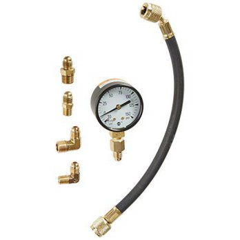 [macyskorea] Yellow Jacket 78020 Complete Fuel Oil Gauge Kit/14236024