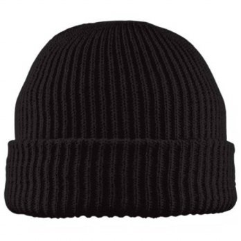 [macyskorea] Chaos Vesta Watch Cap, Black, One Size/15136022