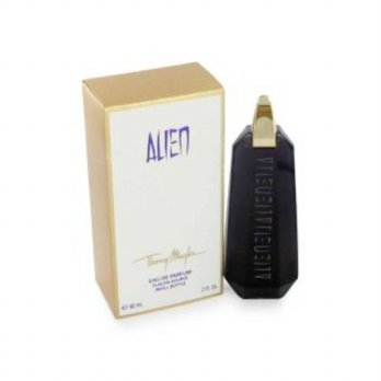 [macyskorea] Thierry Mugler Alien Eau De Parfums Spray for Women, 0.5 Ounce/15544964