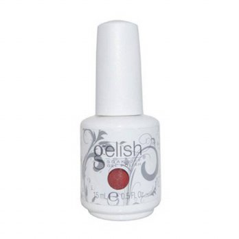 [macyskorea] Harmony Gelish Sweetheart Squadron Collection Gel Polish Perfect Landing/12274665