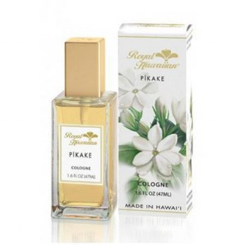 [macyskorea] Royal Hawaiian Pikake Cologne Mist 1.6 oz (Note NEW Size 1.6oz / 47ml)/15544975