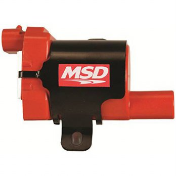 [macyskorea] MSD 8263 Ignition Coil/14124179