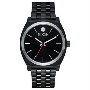 [macyskorea] NIXON Nixon Time Teller Star Wars Kylo Black A045SW2444-00 Watch/13378608