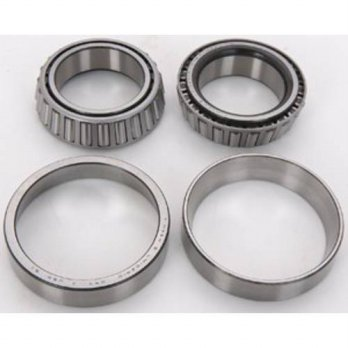 [macyskorea] Strange Engineering D1590 9 Spool Bearing Kit for Ford/14124169