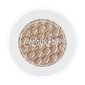 [macyskorea] Colourpop Super Shock Shadow Ultra Glitter (Sailor)/15824116