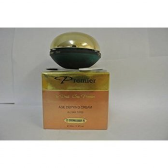 [macyskorea] Premier Dead Sea Age Defying/Anti Age Cream/15452190