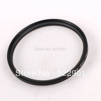 [globalbuy] Wholesale6 Point 6PT Star Filter for 58mm Lens for Canon Nikon Sonyy Olympus C/3687429