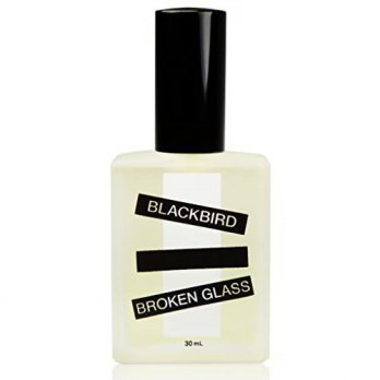 [macyskorea] Blackbird - Broken Glass Eau de Parfum (1 oz / 30 ml (spray))/15545025