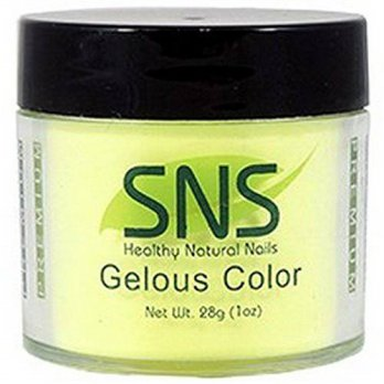 [macyskorea] SNS 62 Nails Dipping Powder No Liquid/Primer/UV Light/12273730