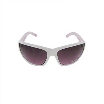 [macyskorea] Skechers Womens SK 4009 Wrap Fashion Sunglasses, White/15249337