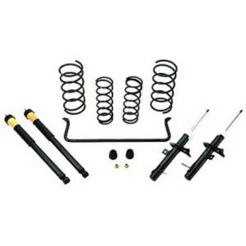 [macyskorea] Ford Racing M3000ZX3 SVT Focus Suspension Kit/14124253