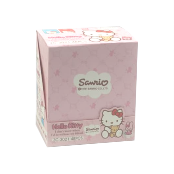[POP UP IDEA] Tokyo 1 pensil isi hello kitty (830211)