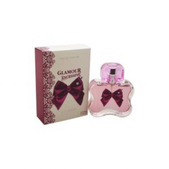 [macyskorea] Bourjois Glamour Excessive Eau de Parfum Spray for Women, 1.7 Ounce/15545149