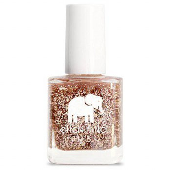 [macyskorea] Ella mila ella+mila Nail Polish, ELITE Collection - Drippin Gold/10899674