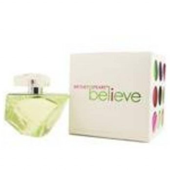 [macyskorea] Dealz4real BELIEVE BRITNEY SPEARS by Britney Spears EAU DE PARFUM SPRAY 3.4 O/15545211
