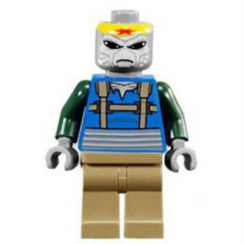 [macyskorea] Amazon Turk Falso - LEGO Star Wars Minifig by LEGO/13725287
