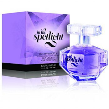 [macyskorea] PREFERRED FRAGRANCE In The Spotlight (Impression of Our Moment by One Directi/15545076