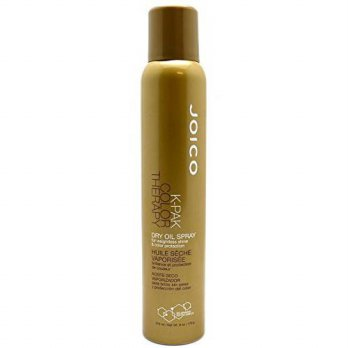 [macyskorea] Joico K-Pak Color Therapy Dry Oil Spray, 6 Ounce/15452957